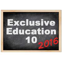 Exclusive Education 10