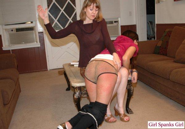 Striptease sex scene